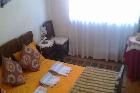 """Aluguer Quarto """"1"""" (Casa) Balasar, Póvoa de Varzim - Póvoa de Varzim - Ev"""