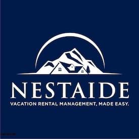Nestaide Management's profile photo