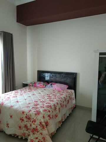 Bandes Home stay