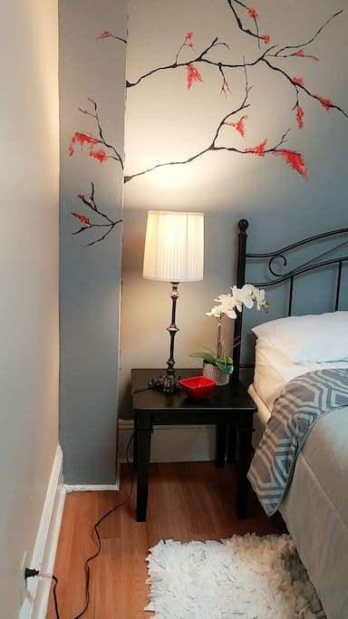 Room To Rent For Few Hours Boston