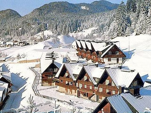 RELAX  A  TARVISIO   special 3/10 marzo