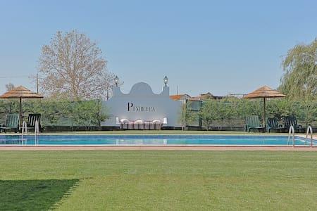 Quinta da Pinheira Lezíria