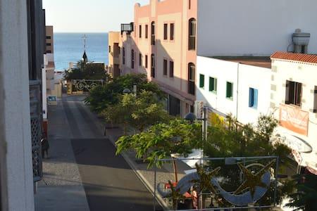 marta studio's - Morro Jable - Apartmen