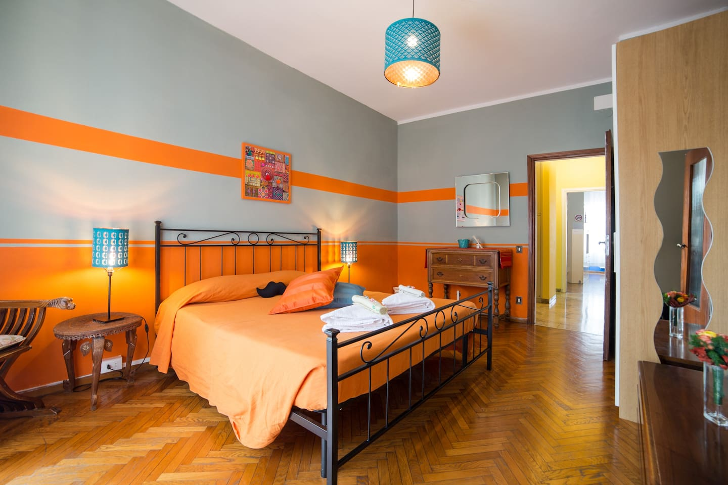 etno hospitality services breakfast serviced apartments for rent