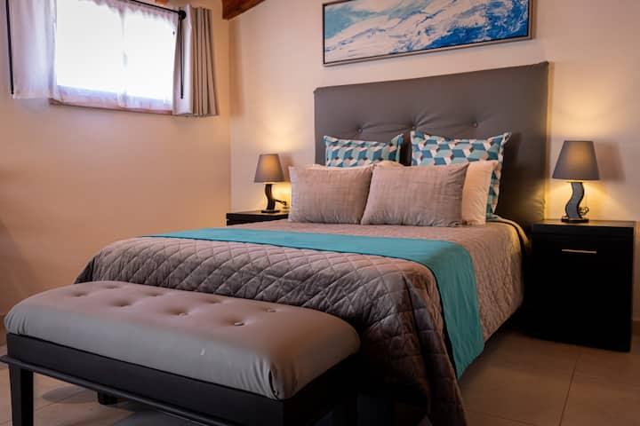 habitación Olvic 3