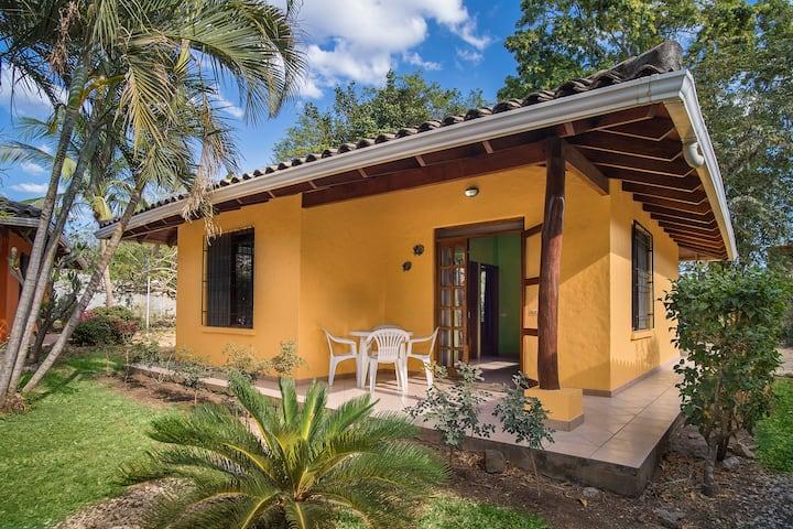 Bahia Esmeralda, Villa #5