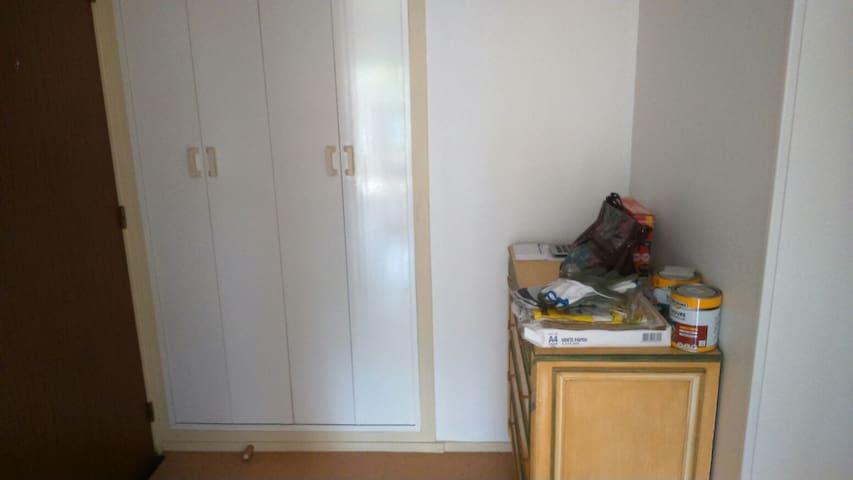 LAPINOU - Évreux - Lägenhet