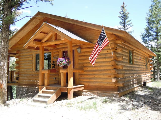 Alpine Loop Access From This Cozy Cabin! - Lake City