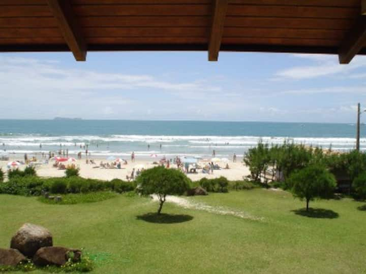 Casa a Beira Mar - BM 3