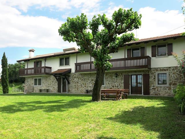 Casa Ronco (CDZ210)