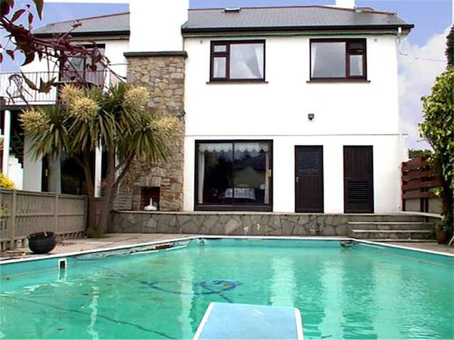 5 minute walk to the heart of Sligo City (6) - Sligo - Bed & Breakfast