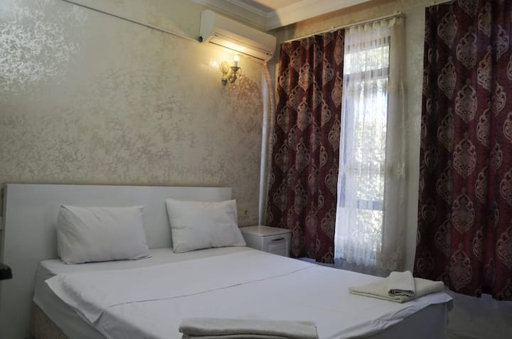 Studio in best location near Sultanahmet