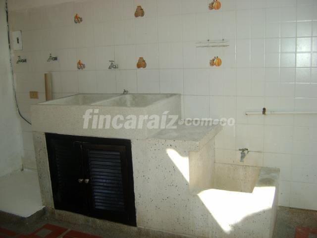 Moderno Apartamento lantas amobladoz - Sincelejo - Квартира