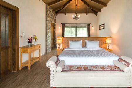Terrazzo 1 Bedroom