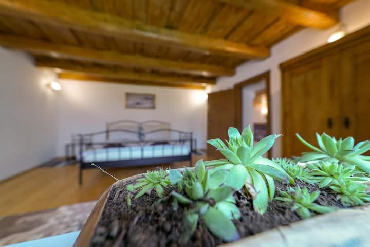 Historický dom Kežmarok