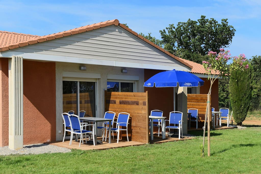 tmp939E_location-le-somail-sal