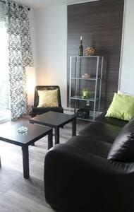 AU GOÛT DU JOUR! Superbe appartement 2 chambres... - Longueuil