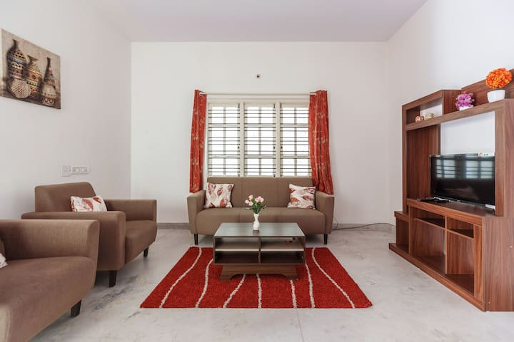 mistyblue suites serviced apartments
