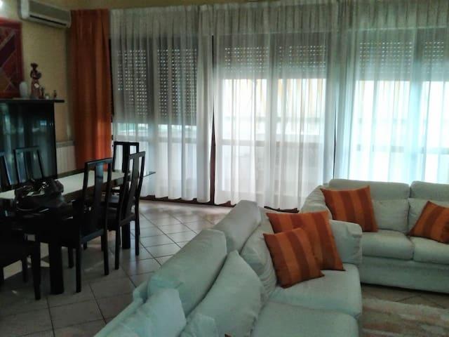 Appartamento in Franciacorta