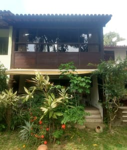 Apart Itaparica Marina Village/mobiliado