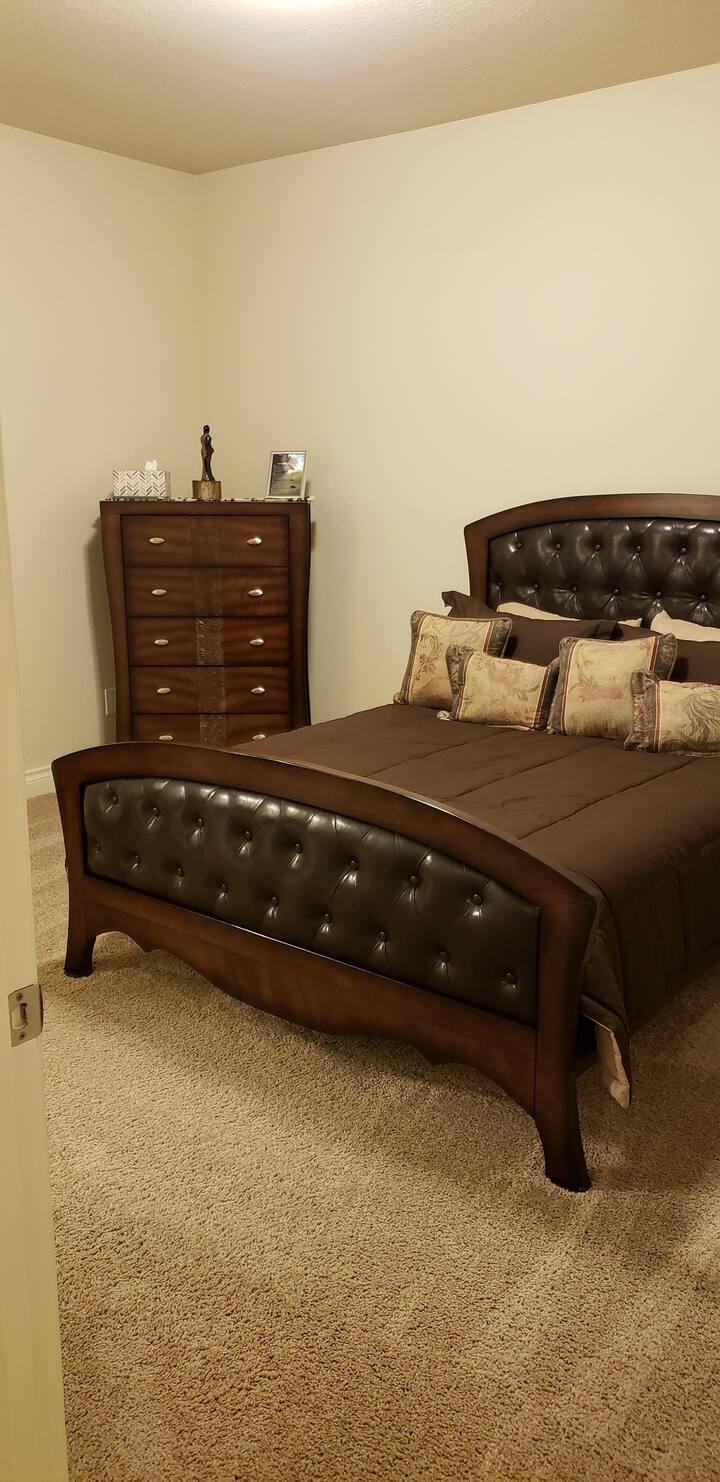 Great one bedroom
