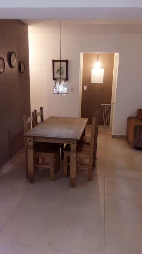 Apartamento Granja Viana Raposo Cotia