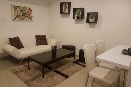 Hatillo suites , apartamento completo
