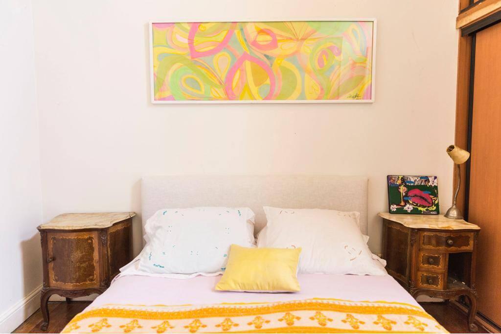 Habitacion 2/ Room 2