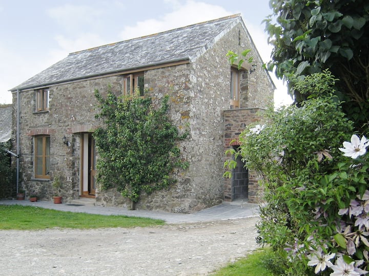 Peartree Cottage (25078)