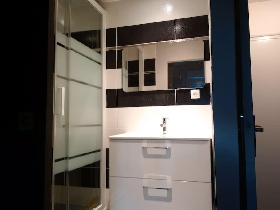 Appartement avec une chambre appartements louer charleville m zi res grand est france - Appartement avec une chambre ...
