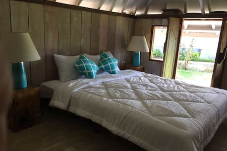 Cozy Cottage mins away from Ulun Danu Temple #2