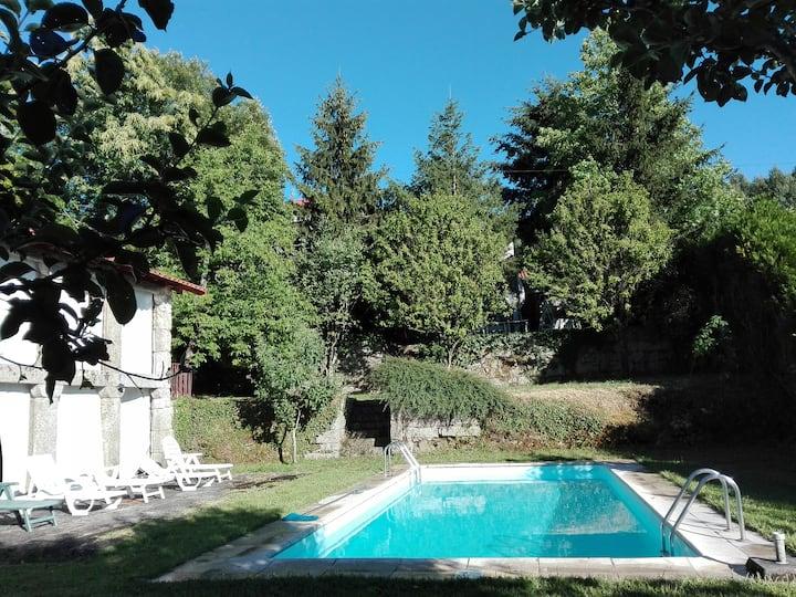 Quinta da Amareira