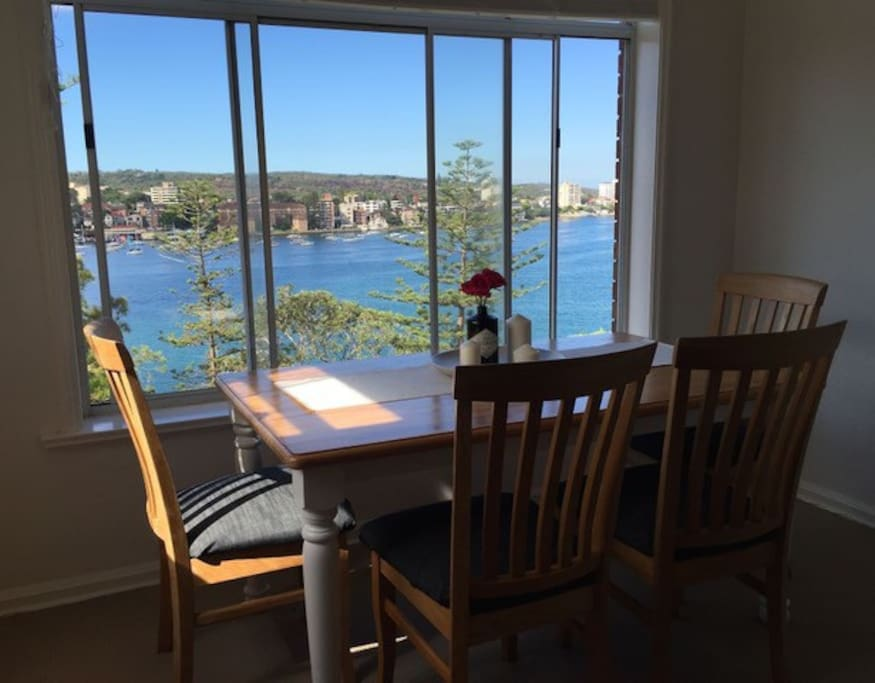Private Rooms Rent Manly