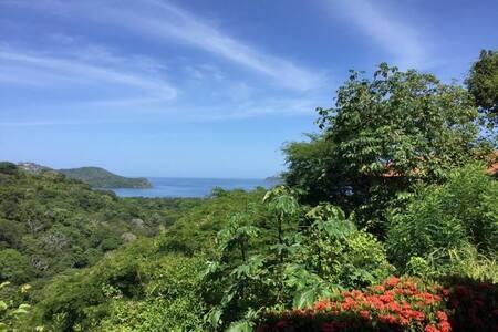 SUNSET HOUSE at Playa Panama - Panamá - Rumah