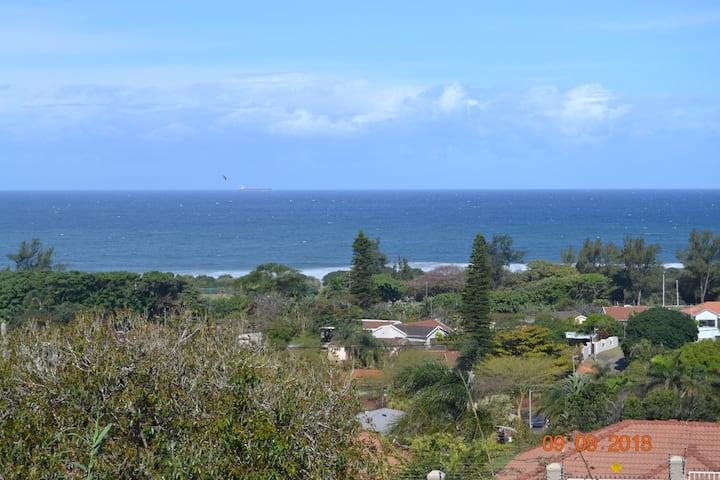 Ocean View BnB