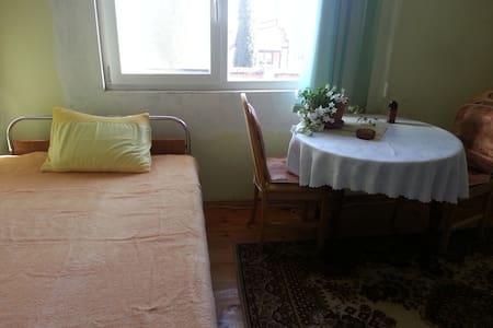 Квартира от Станки - Sandanski - Apartemen