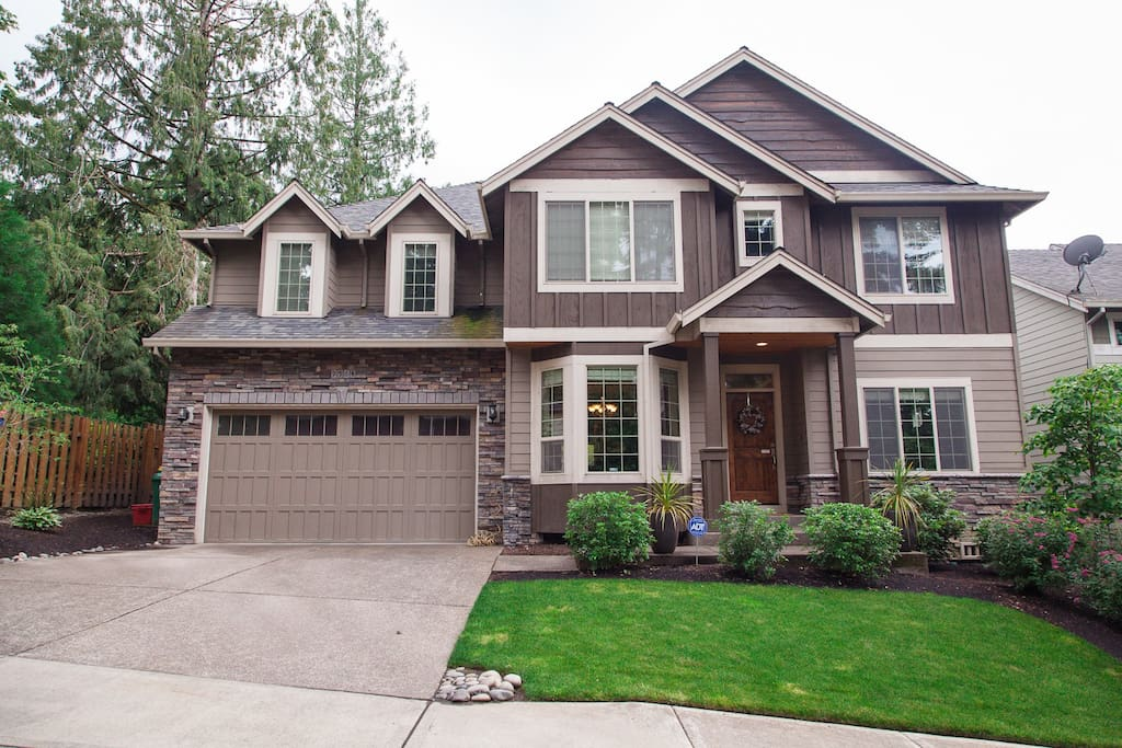 sw portland family home houses for rent in tigard oregon united