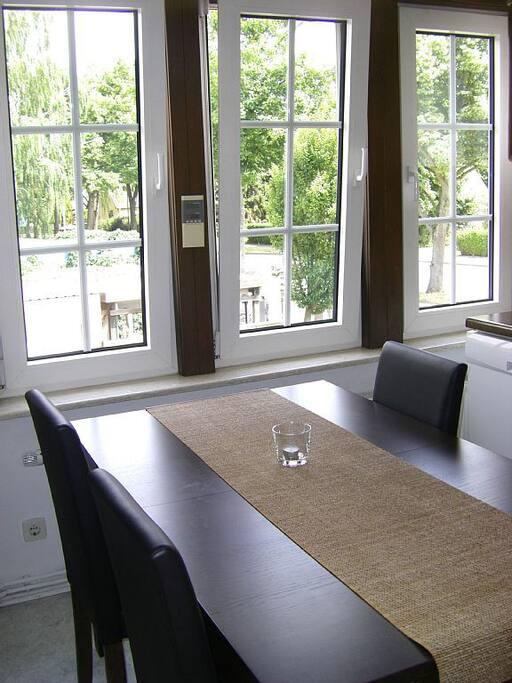 zimmer im bauernhaus f r 1 2 personen h user zur miete. Black Bedroom Furniture Sets. Home Design Ideas