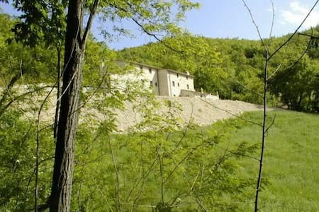 Agriturismo il capannino - Bed & Breakfast