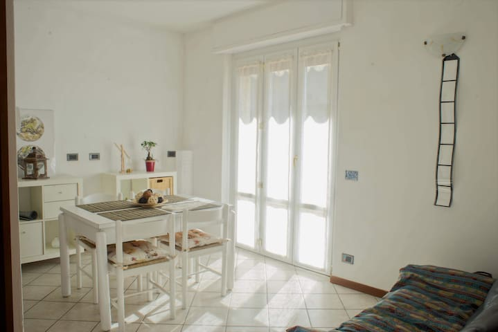 CasaLina - Holiday Apartment