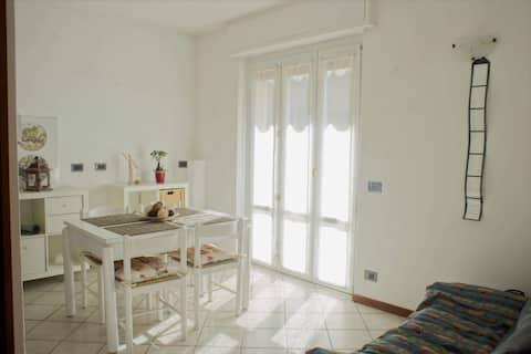 CasaLina - Holiday Apartment
