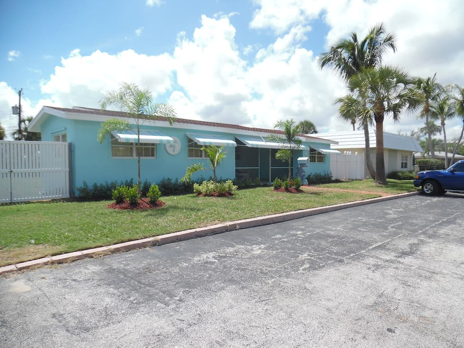 Dolphin Place Apartments For Rent In Deerfield Beach Florida United States