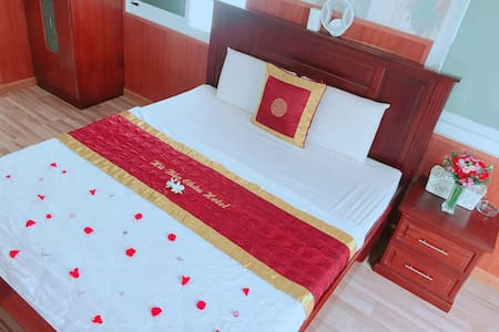 Standard Room   Near Airport   Ha Bao Chau 1 Hotel