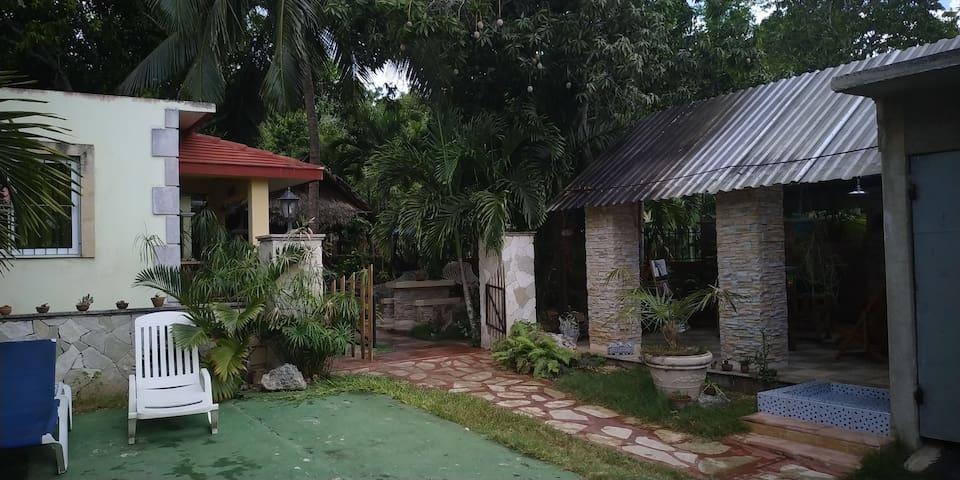 Super casa dona edita3