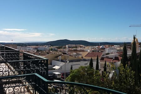 APPARTEMENT LOULE EN ALGARVE - Loulé - Pis