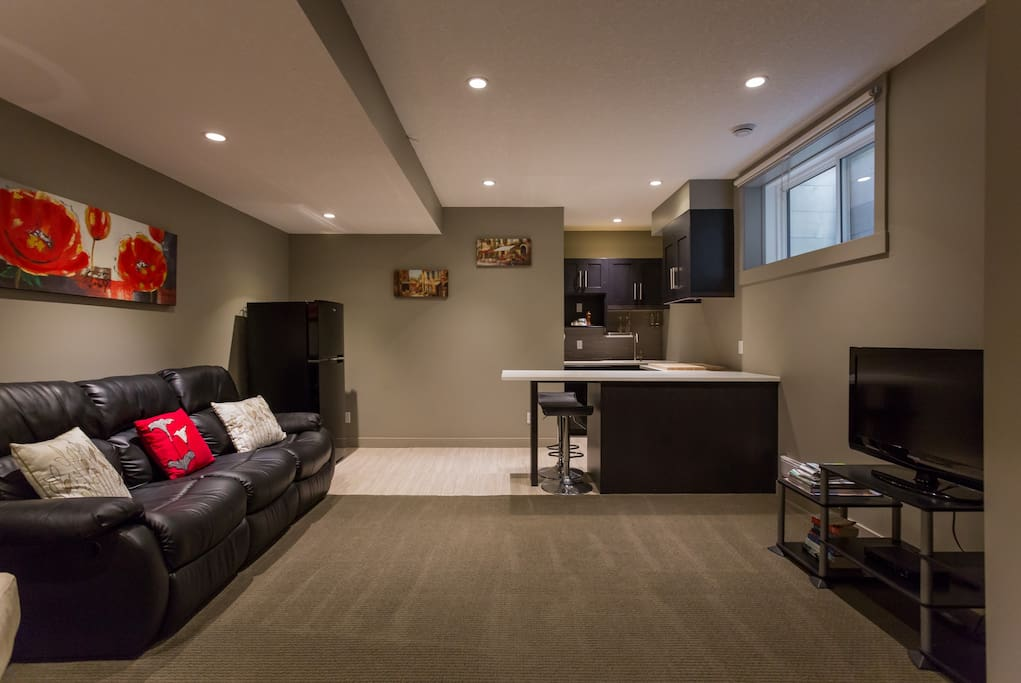 Top 100 Airbnb Rentals 2017 In Calgary Canada