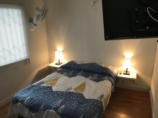 Apartamento en Prados del norte