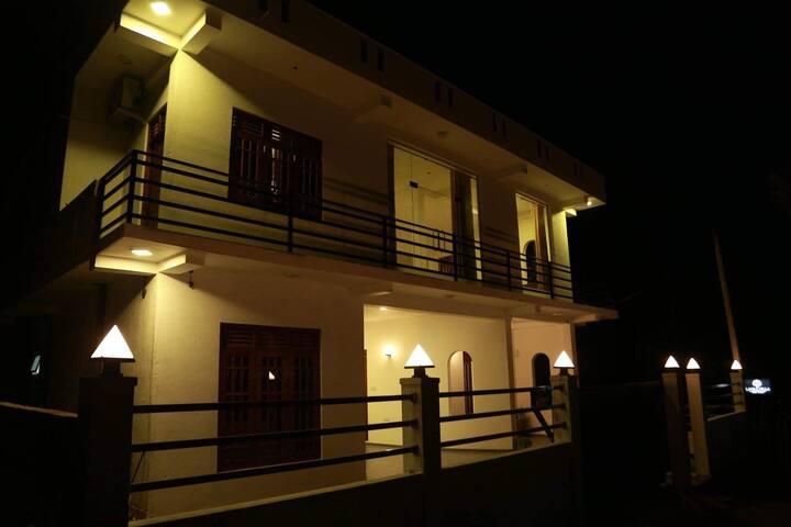 """Lanka Villa Mirissa(entire villa """"6 bedrooms"""")"""