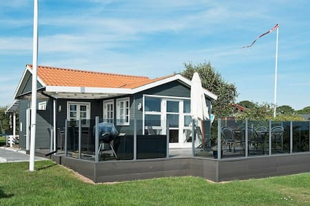 Quaint Holiday Home in Juelsminde near Sea