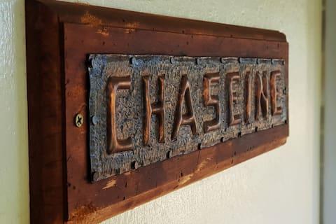 Chaseine Condobolin